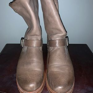 Frye Boots size 9.5